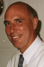 Alan Cork