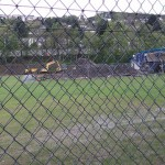 Landore Development