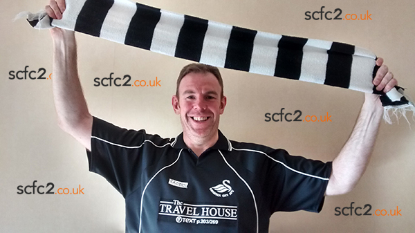 Duncan Signs for SCFC2