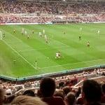 Post Match Review – Southampton