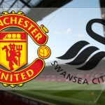 Time to prove the doubters wrong – Swans v Man Utd first game preview