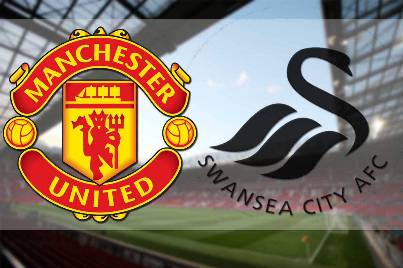 Man-Utd-Swansea
