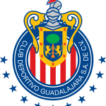 All the info you need for Chivas Guadalajara