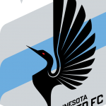 All the info you need for Minnesota United