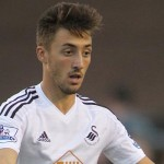 Josh Sheehan - Swansea City Midfielder