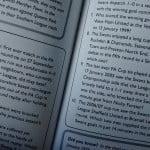 Swansea City Quiz Book Volume 2