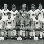 Blast from the Past – Terry Phelan