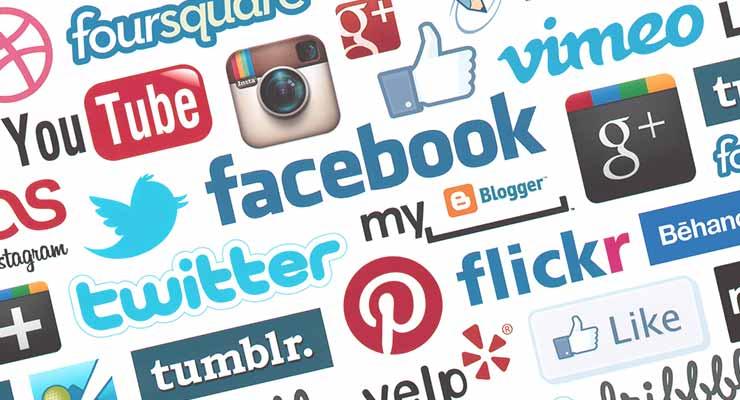 SCFC2 on Social Media