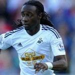 Marvin Emnes - Swansea City