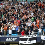 Meet the man behind the Travelling Jacks Away Day Guides