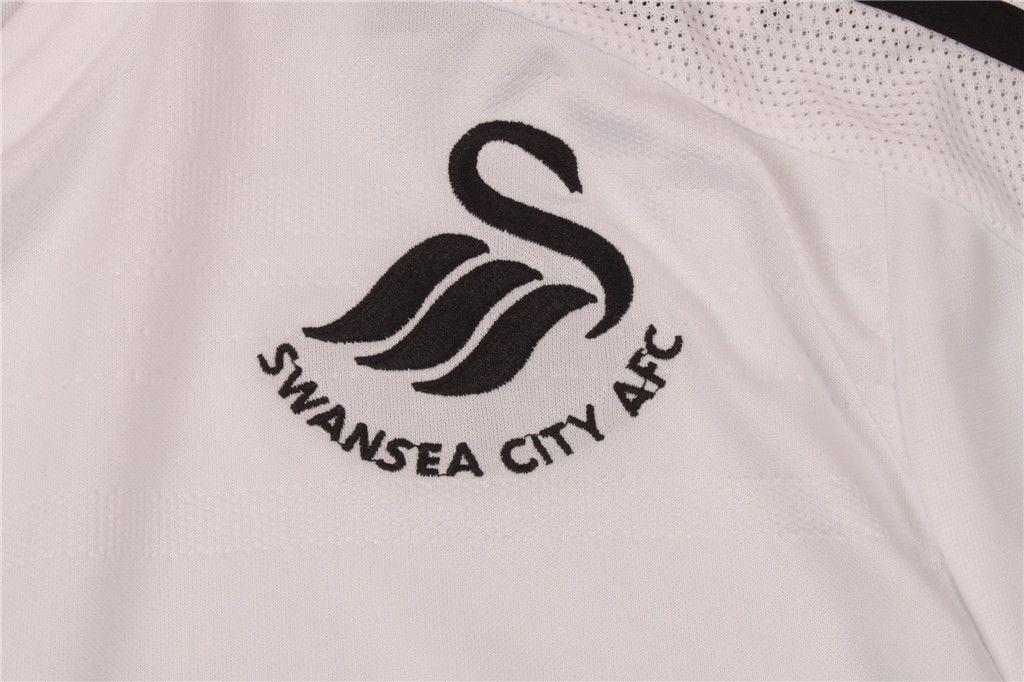 Swansea City Jersey