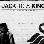 Jack to a King