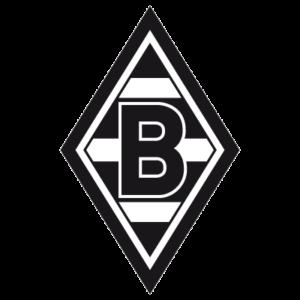 Borussia Mönchengladbach Badge