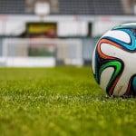 Travelling Jacks – Borussia Mönchengladbach