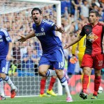 Chelsea v Swans Preview
