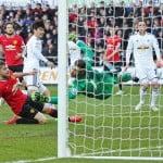 Swans v Manchester United Preview