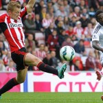 Sunderland v Swans Preview
