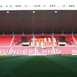 Travelling Jacks – Sunderland