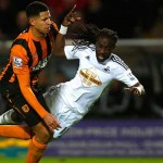Hull City v Swans Preview
