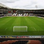 Travelling Jacks – Hull City