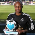 Andre Ayew – The Best Performing Premier League Summer Signing?