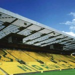 Travelling Jacks – Norwich City