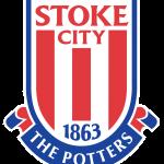 Swansea City v Stoke City Head to Head Statistics