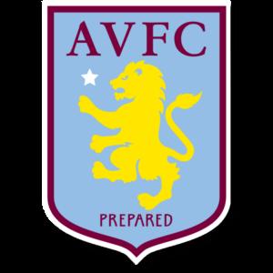 Aston Villa Badge