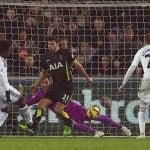 Swans v Tottenham Hotspur Preview
