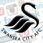 Swans Match Reaction on Social Media