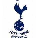 Swansea City v Tottenham Hotspur Quiz