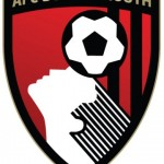 AFC Bournemouth v Swansea City Head to Head Statistics