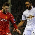 Liverpool v Swans Preview