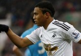 Montero the Winger
