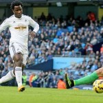 Manchester City v Swans Preview