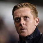 The 7 P's – Why it all went wrong for Garry Monk at Swansea