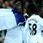 Swans v West Ham United Preview
