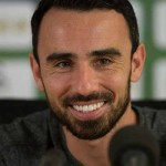 Leon Britton - Swansea City