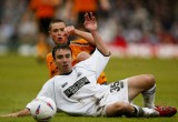 Leon Britton v Hull City 2003