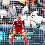 Swans v West Bromwich Albion Preview