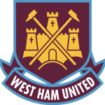 Swansea City v West Ham United Quiz