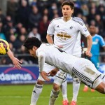 Swans v Sunderland Preview