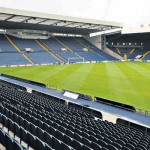 Travelling Jacks – West Bromwich Albion