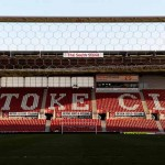 Travelling Jacks – Stoke City