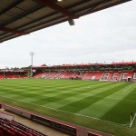 Travelling Jacks – AFC Bournemouth