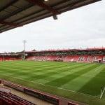 Vitality Stadium - AFC Bournemouth