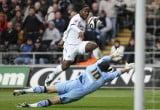 Jason Scotland scores v Watford 2008
