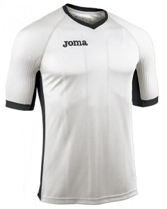 Joma Emotion