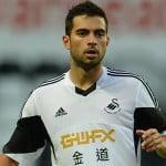 Man of the Match – Swans v Machester City – Premier League 2015-2016