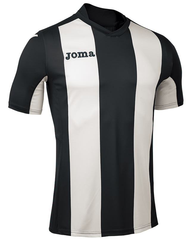 e8473092e Joma Pisa – SCFC2 The Swansea City Fans Website